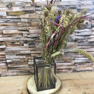 bouquet sec