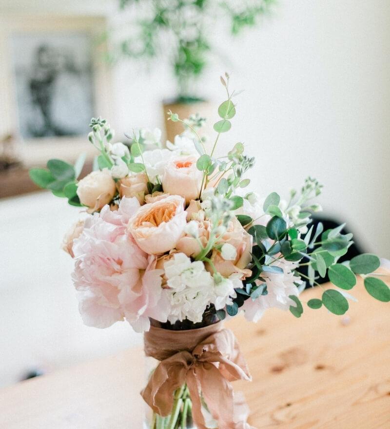 Abonnement de fleurs à Albi