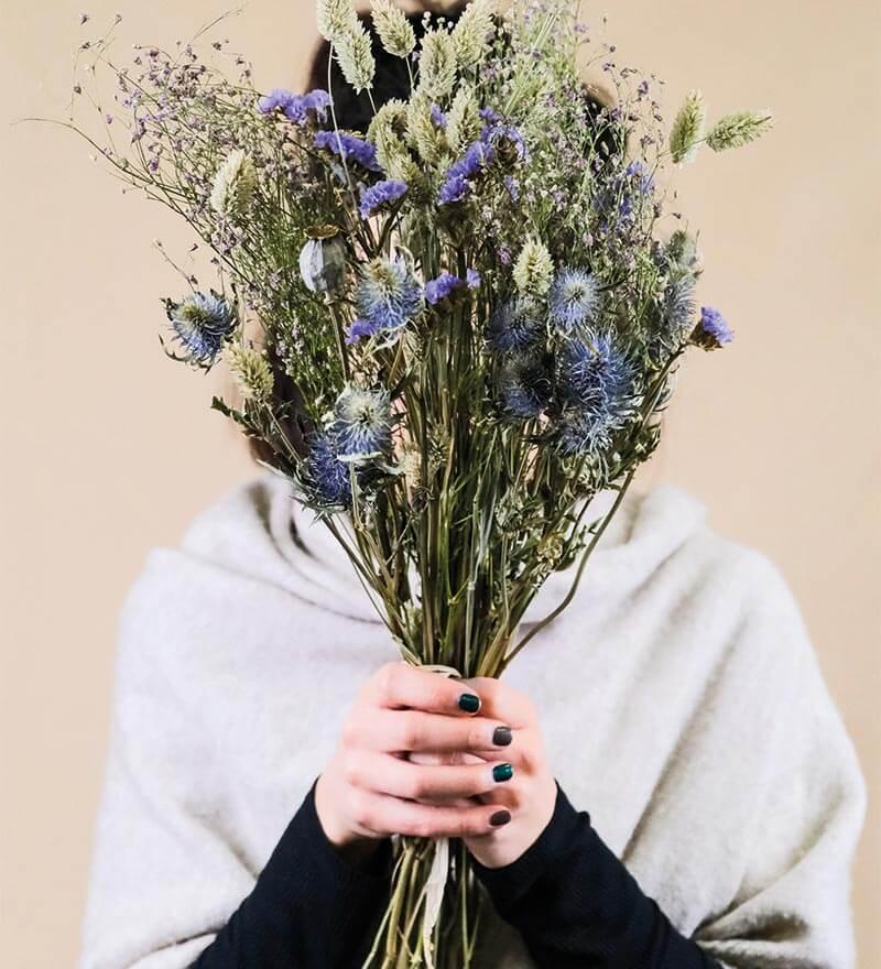 Contacter Au Bouton d'Or, fleuriste Saint Juéry